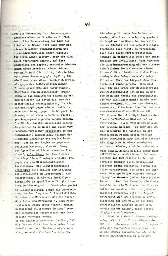Bremen_Unter_dem_Roten_Banner195