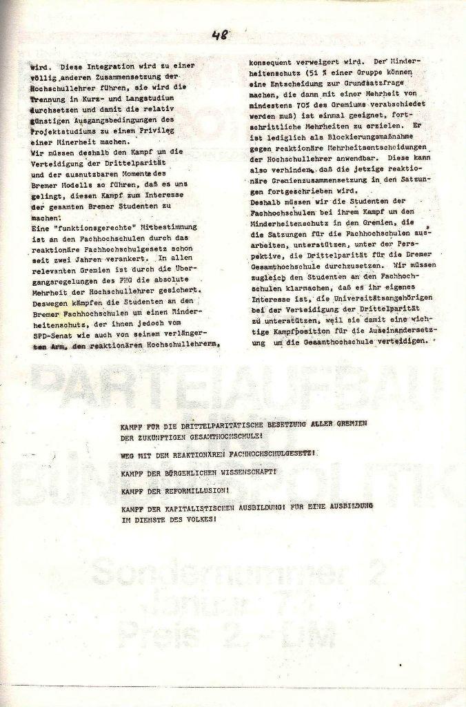 Bremen_Unter_dem_Roten_Banner196