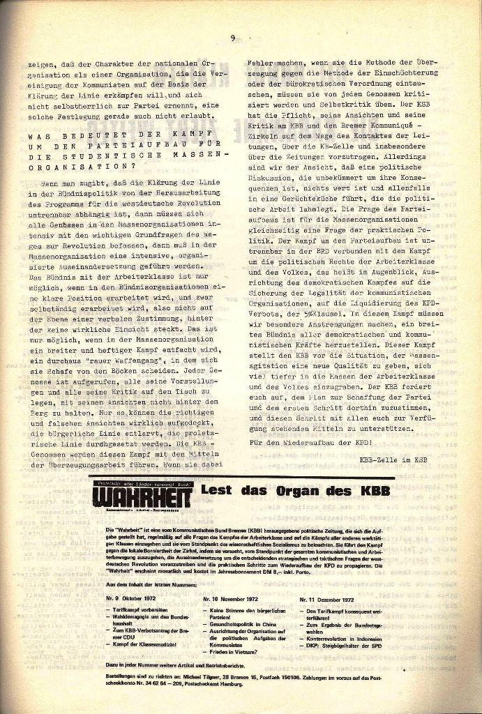 Bremen_Unter_dem_Roten_Banner206