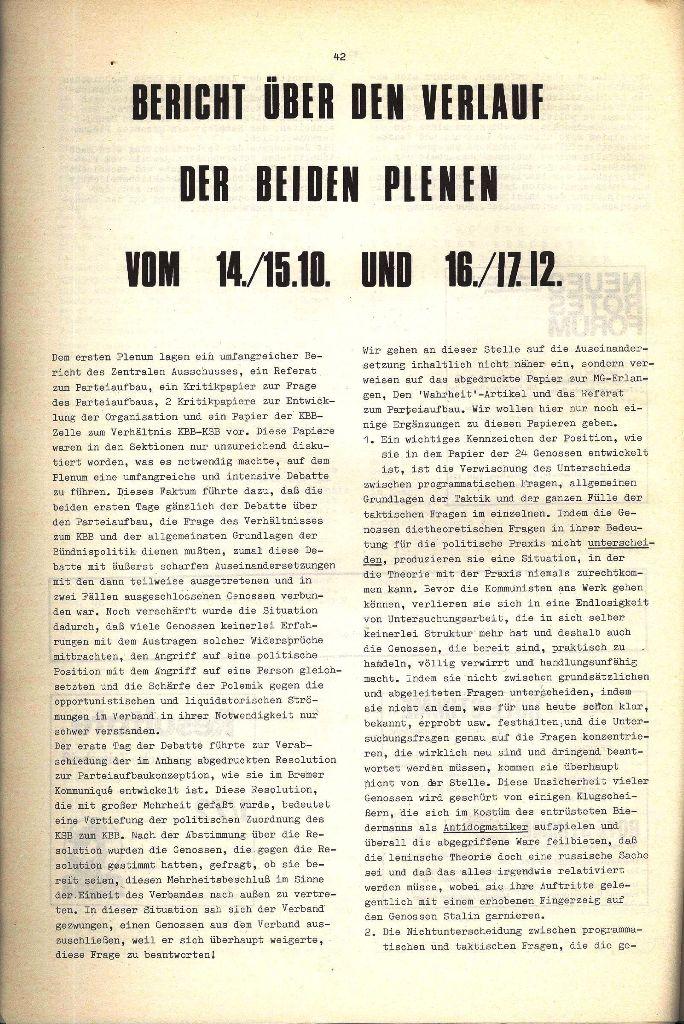 Bremen_Unter_dem_Roten_Banner239