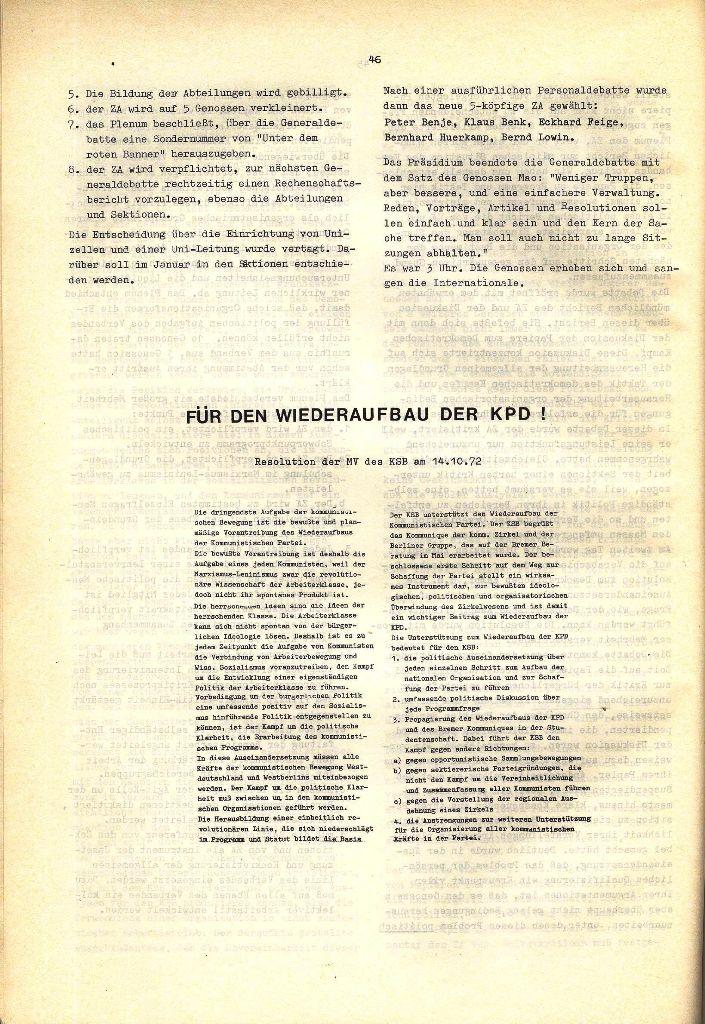 Bremen_Unter_dem_Roten_Banner243