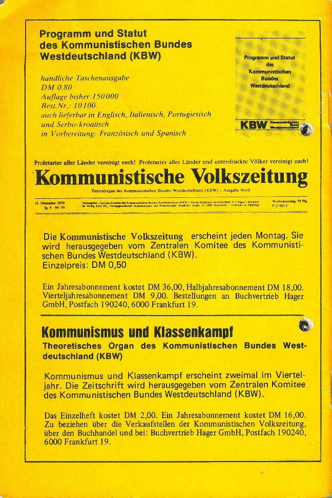 Bremen_KSB039