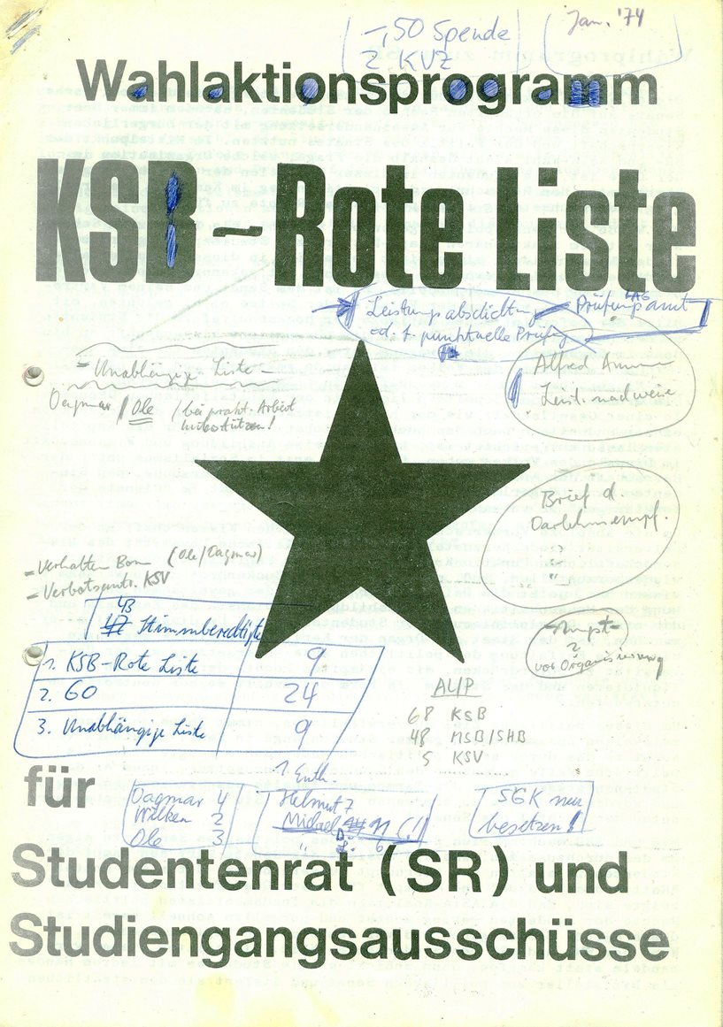 Bremen_KSB198