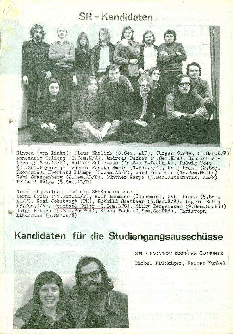 Bremen_KSB206