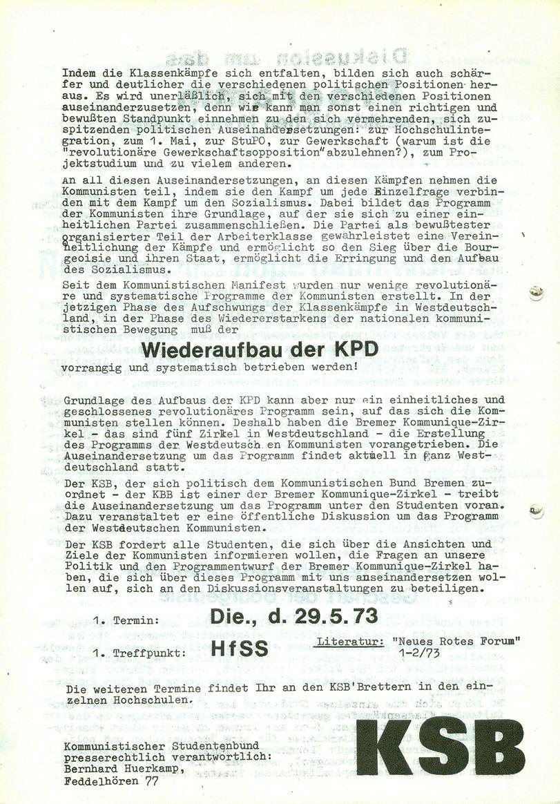 Bremen_KSB211