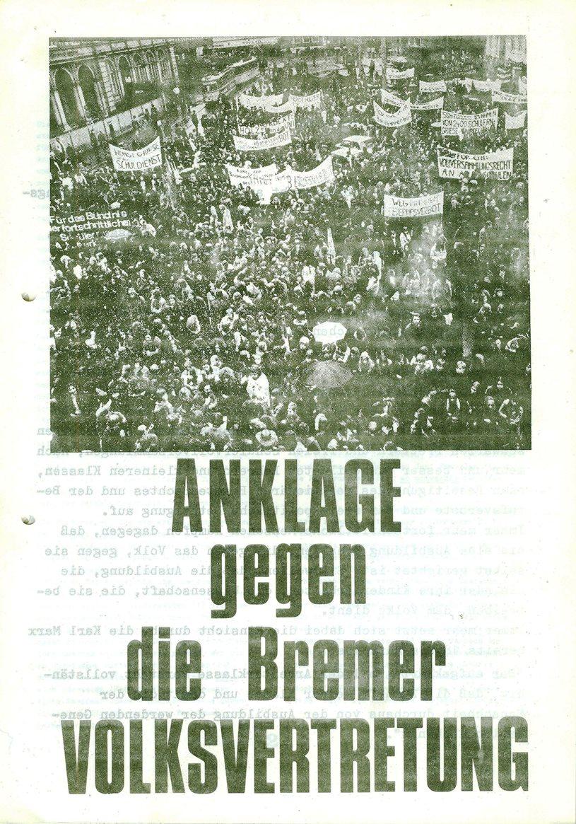 Bremen_KSB233