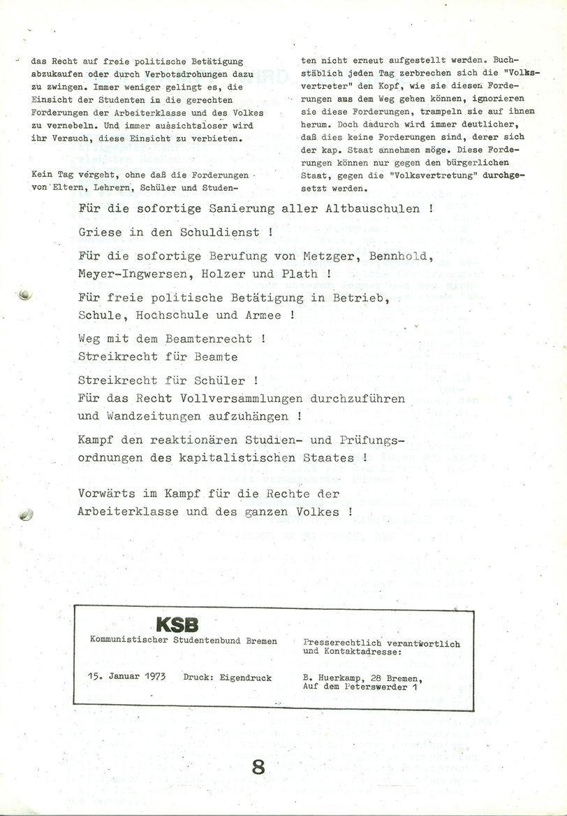 Bremen_KSB241