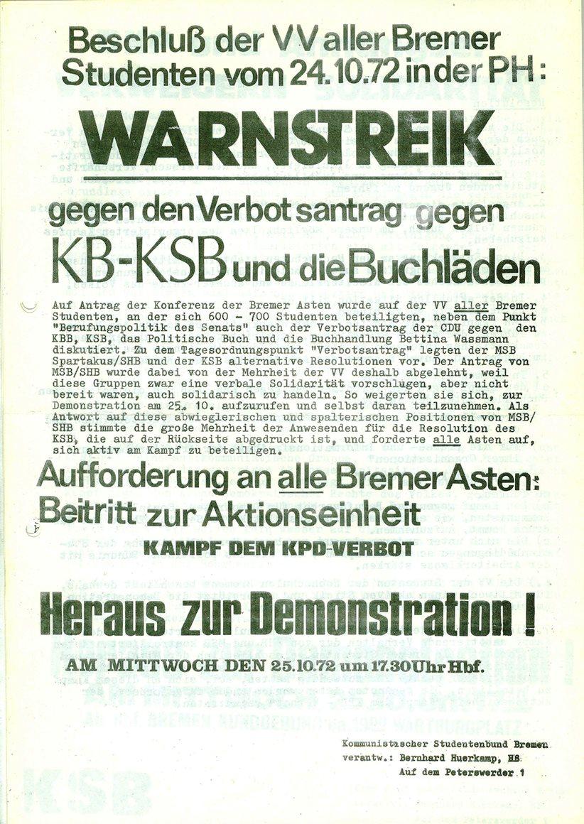 Bremen_KSB257