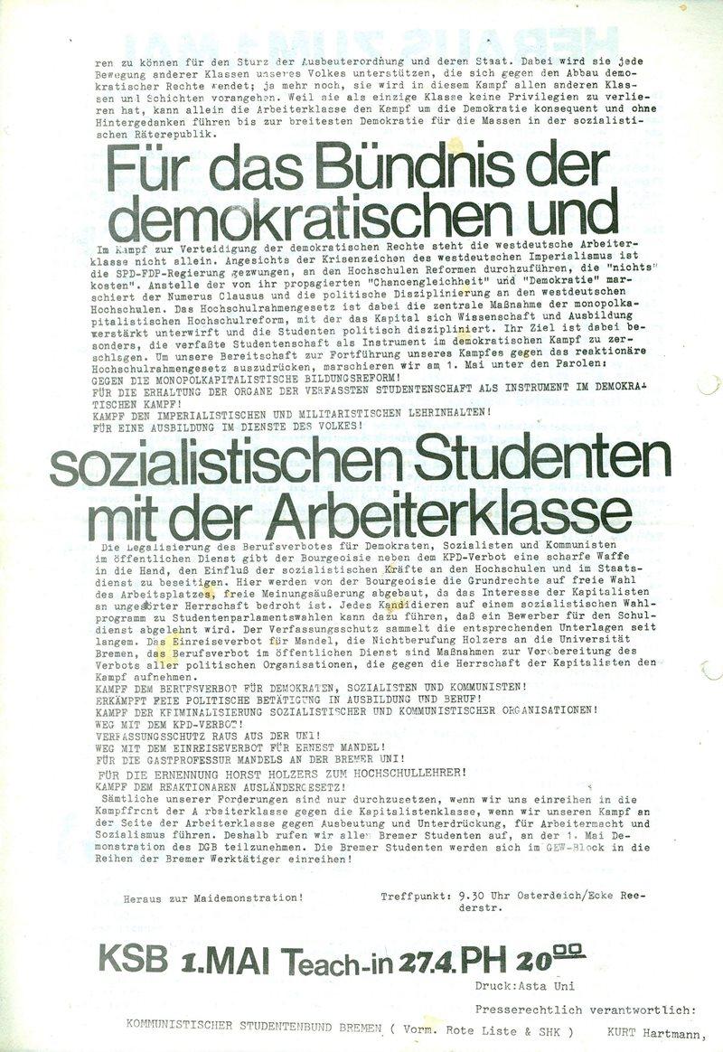 Bremen_KSB265
