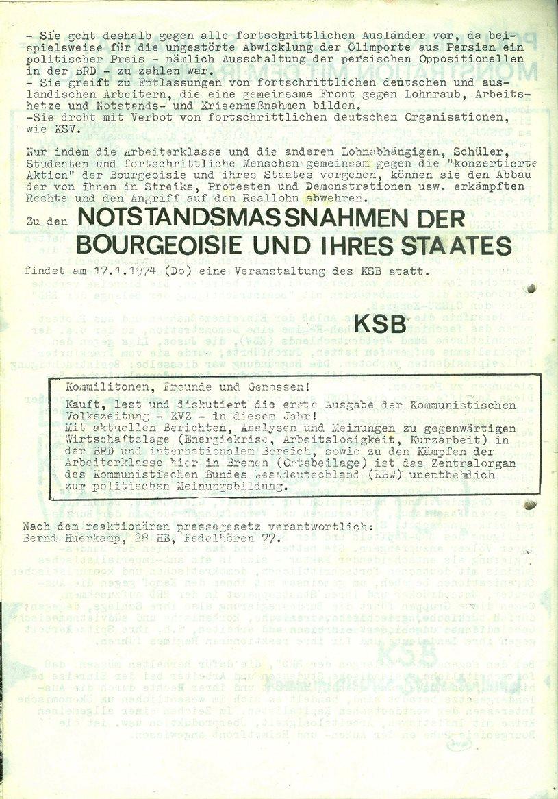 Bremen_KSB298