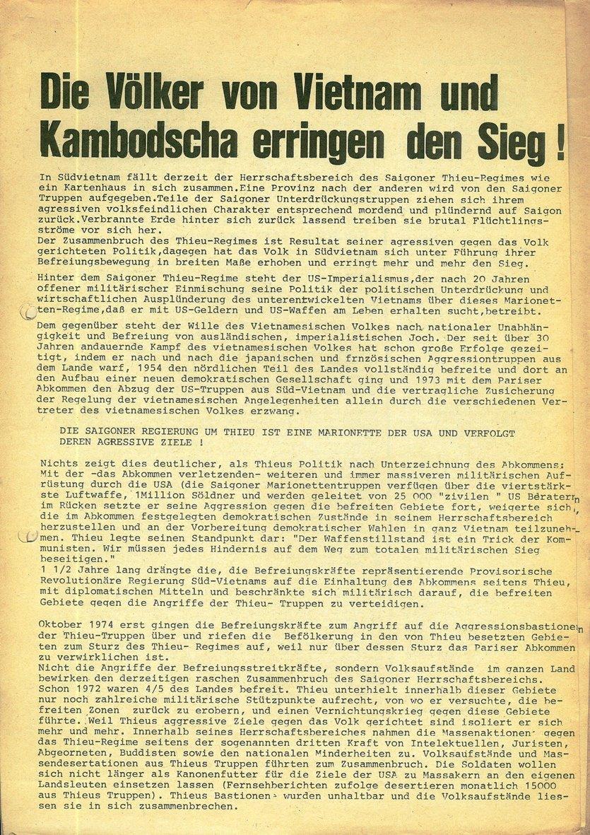 Bremen_KSB320
