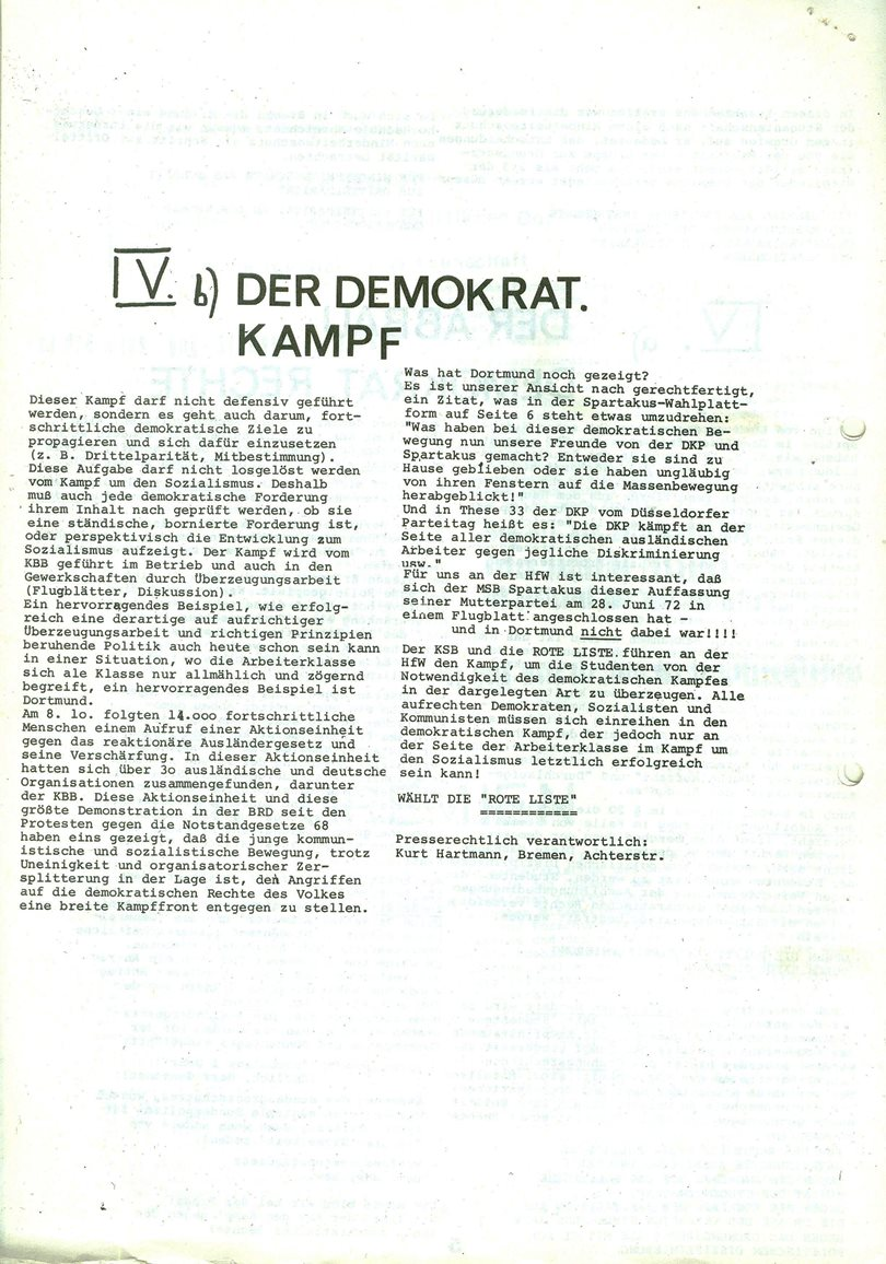 Bremen_KSB351