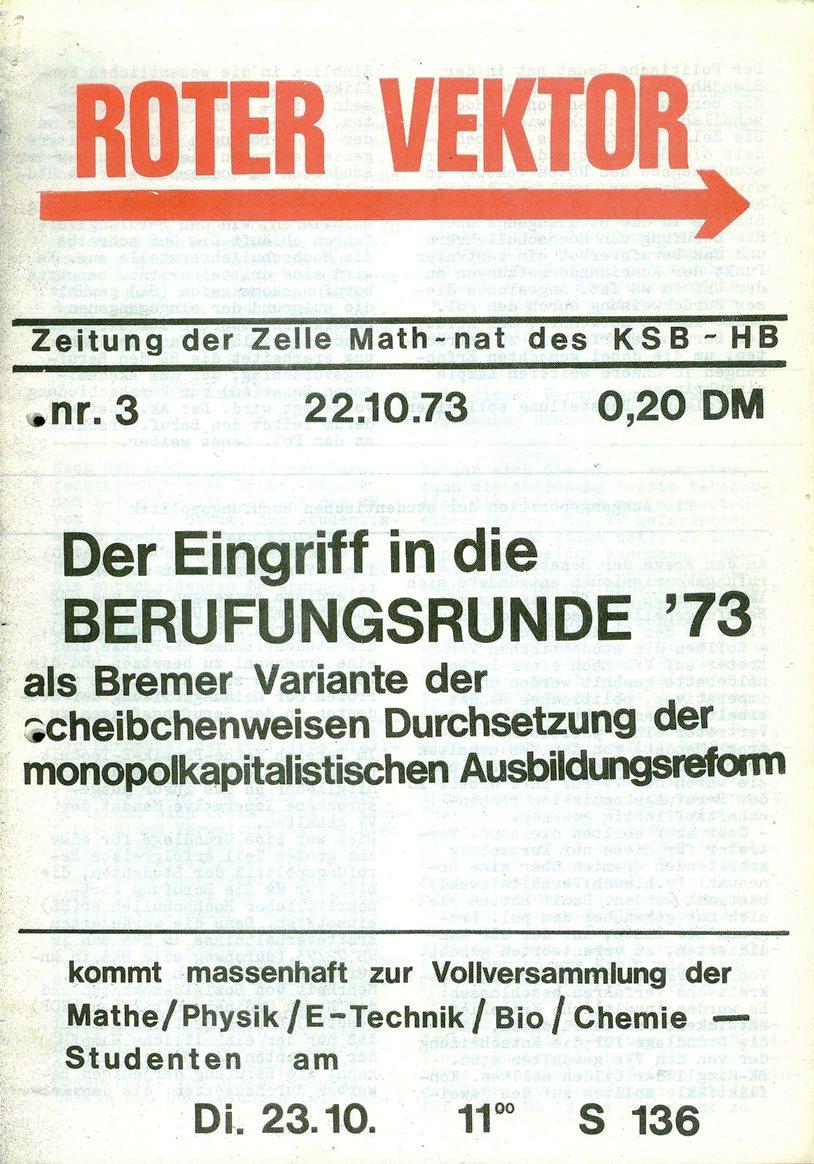 Bremen_KSB379