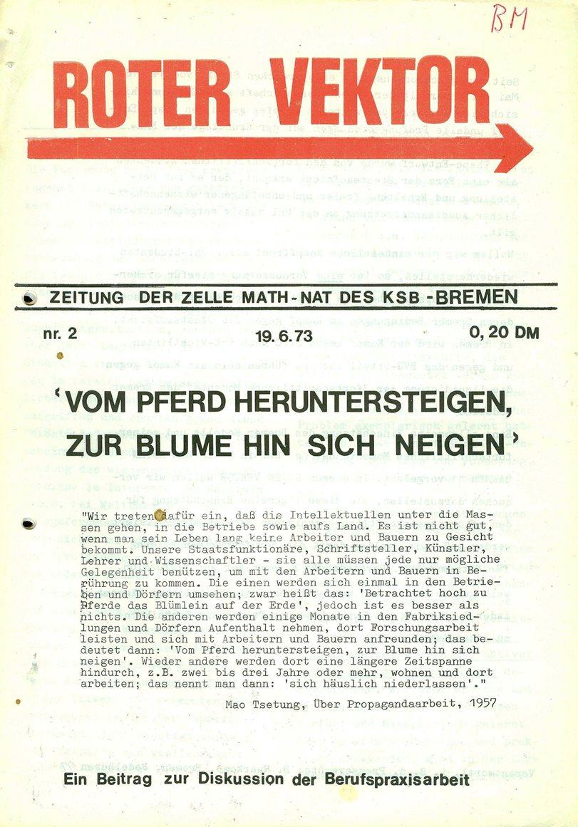 Bremen_KSB395