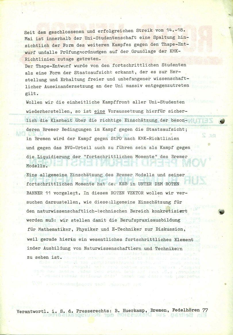Bremen_KSB396