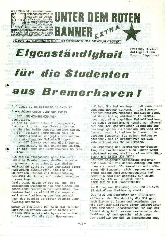 Bremen_KSB420