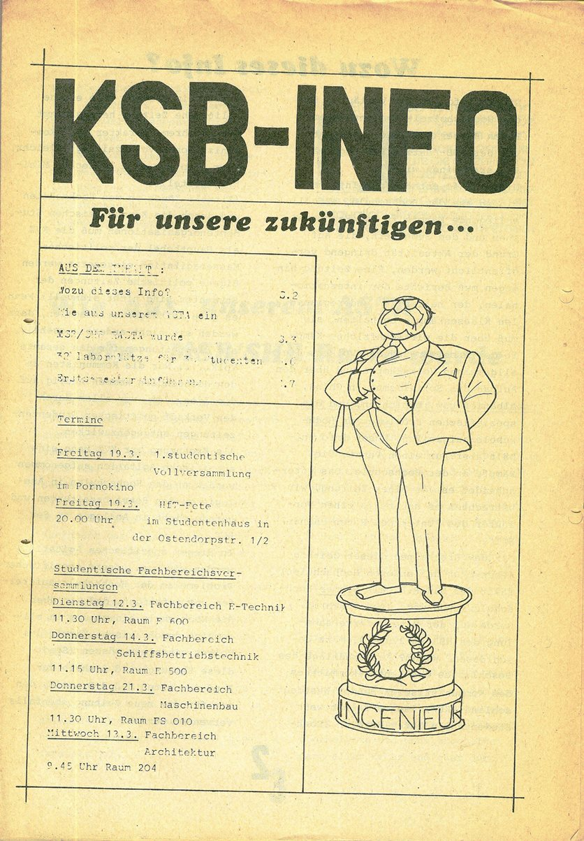 Bremen_KSB441