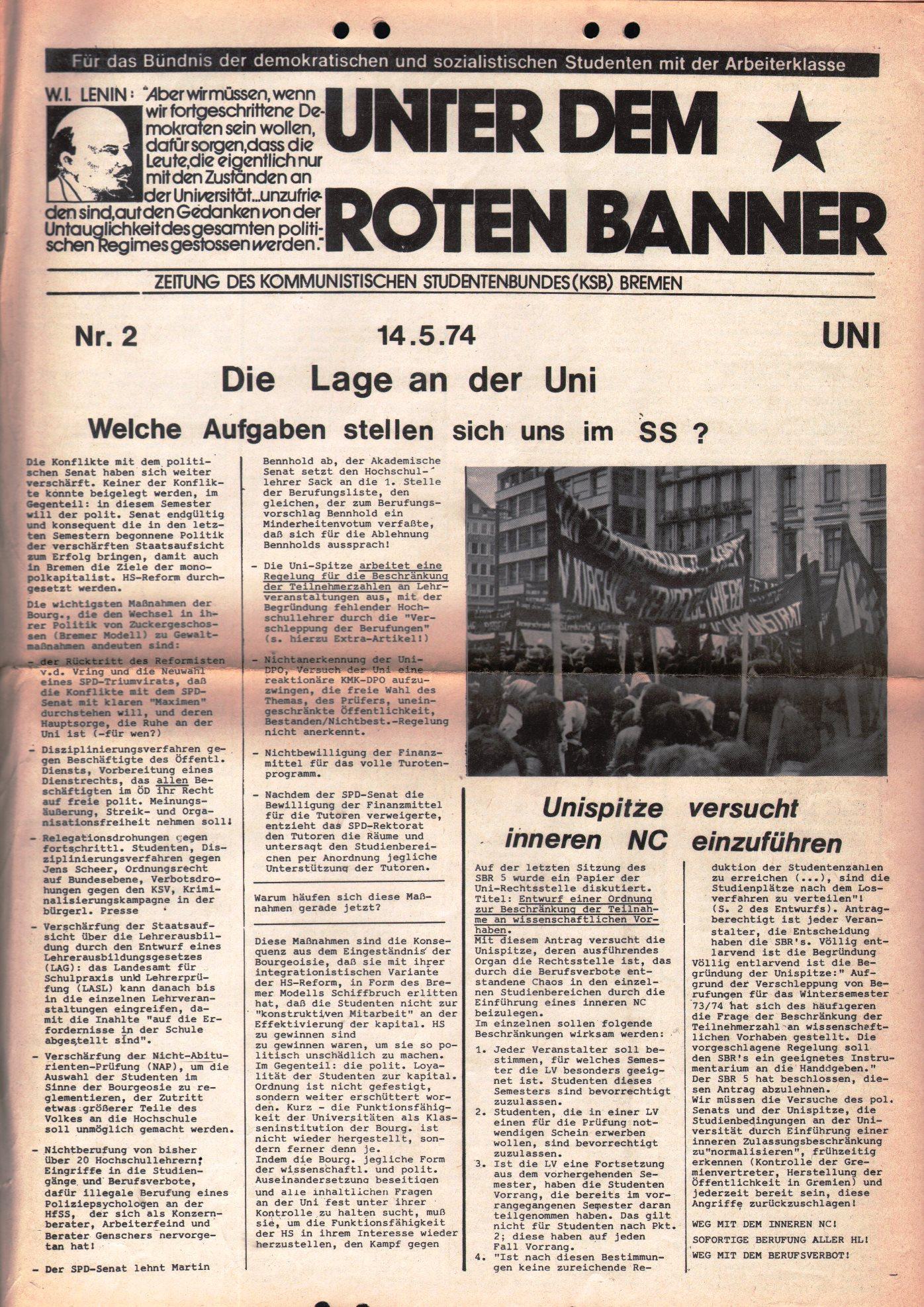 Bremen_KSB518