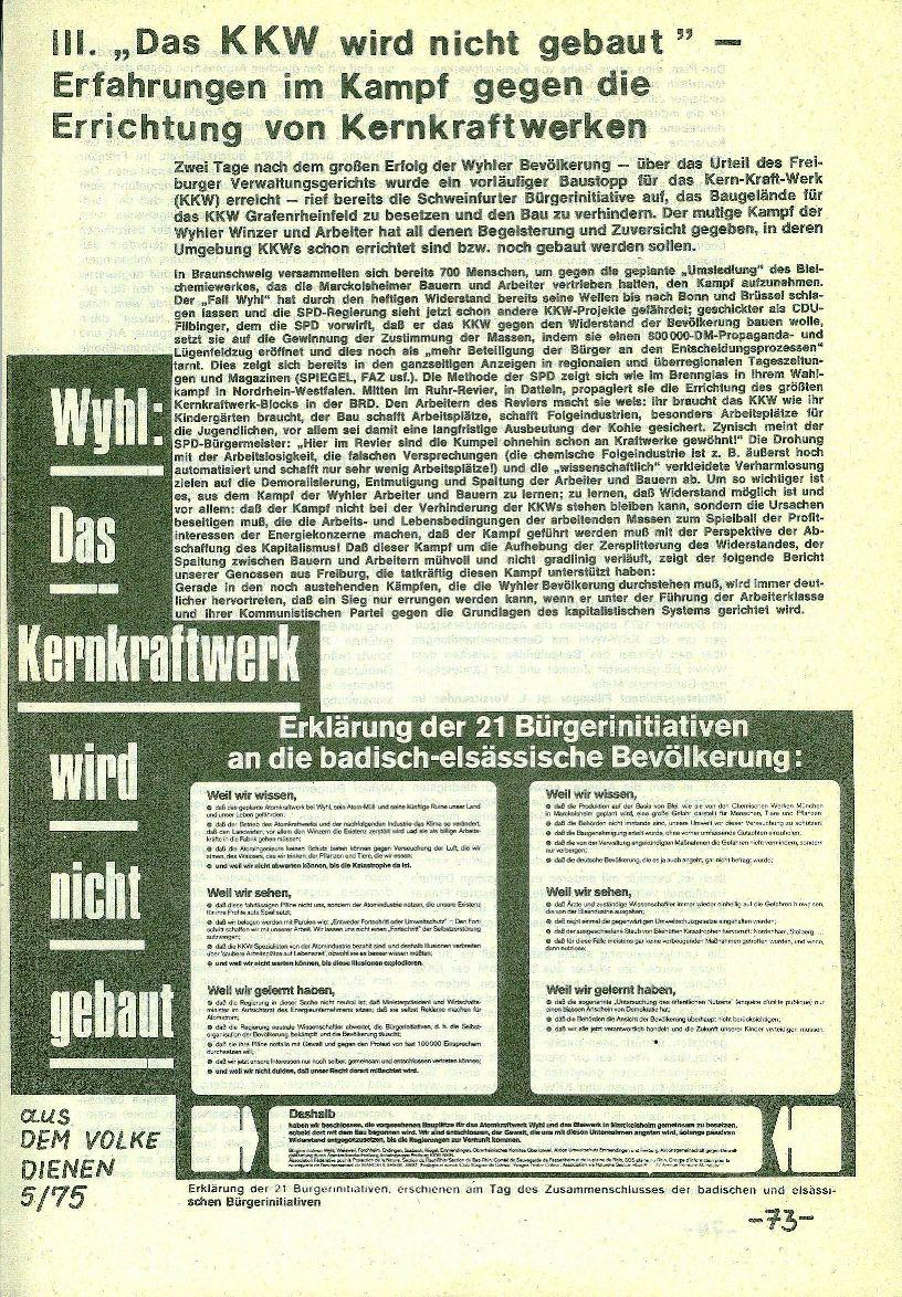 Bremen_KSV_088