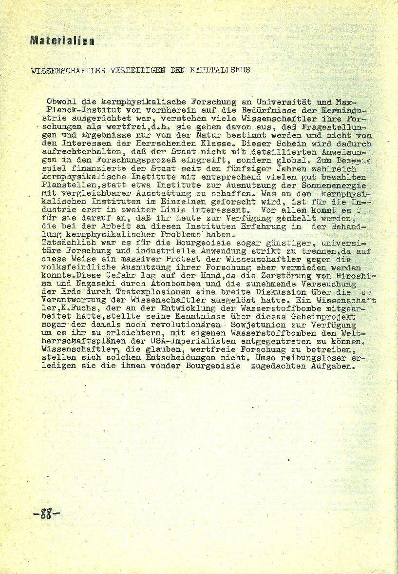 Bremen_KSV_103