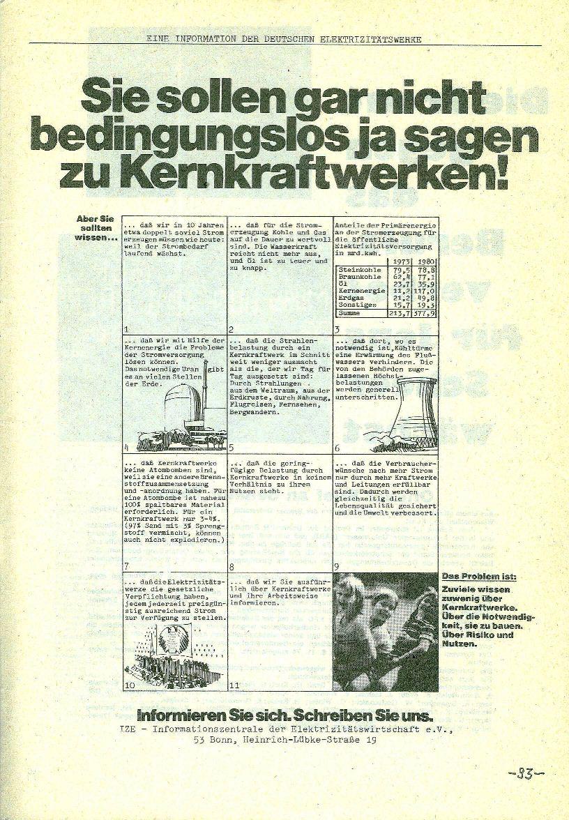 Bremen_KSV_108