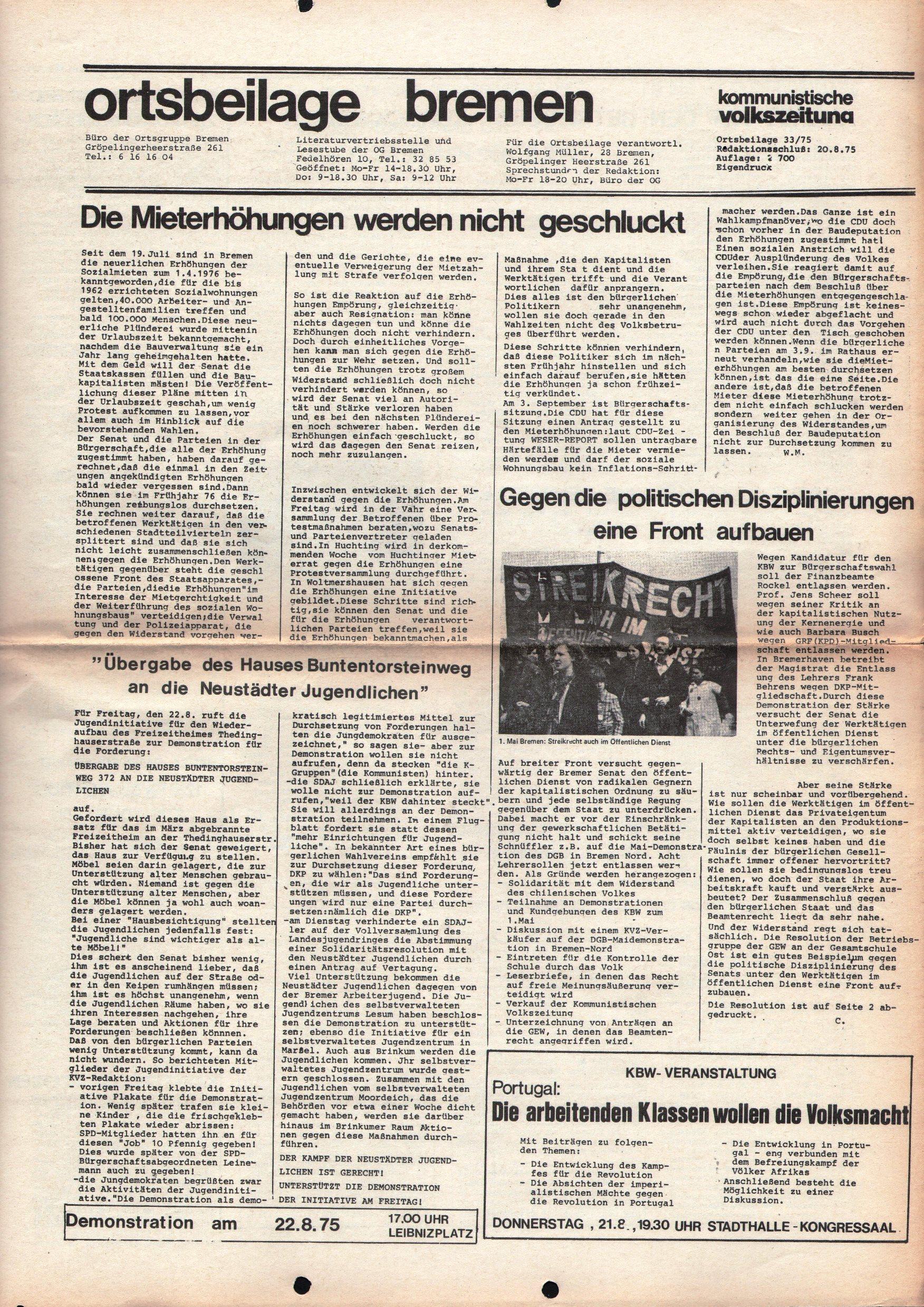 Bremen_KVZ_Ortsbeilage052