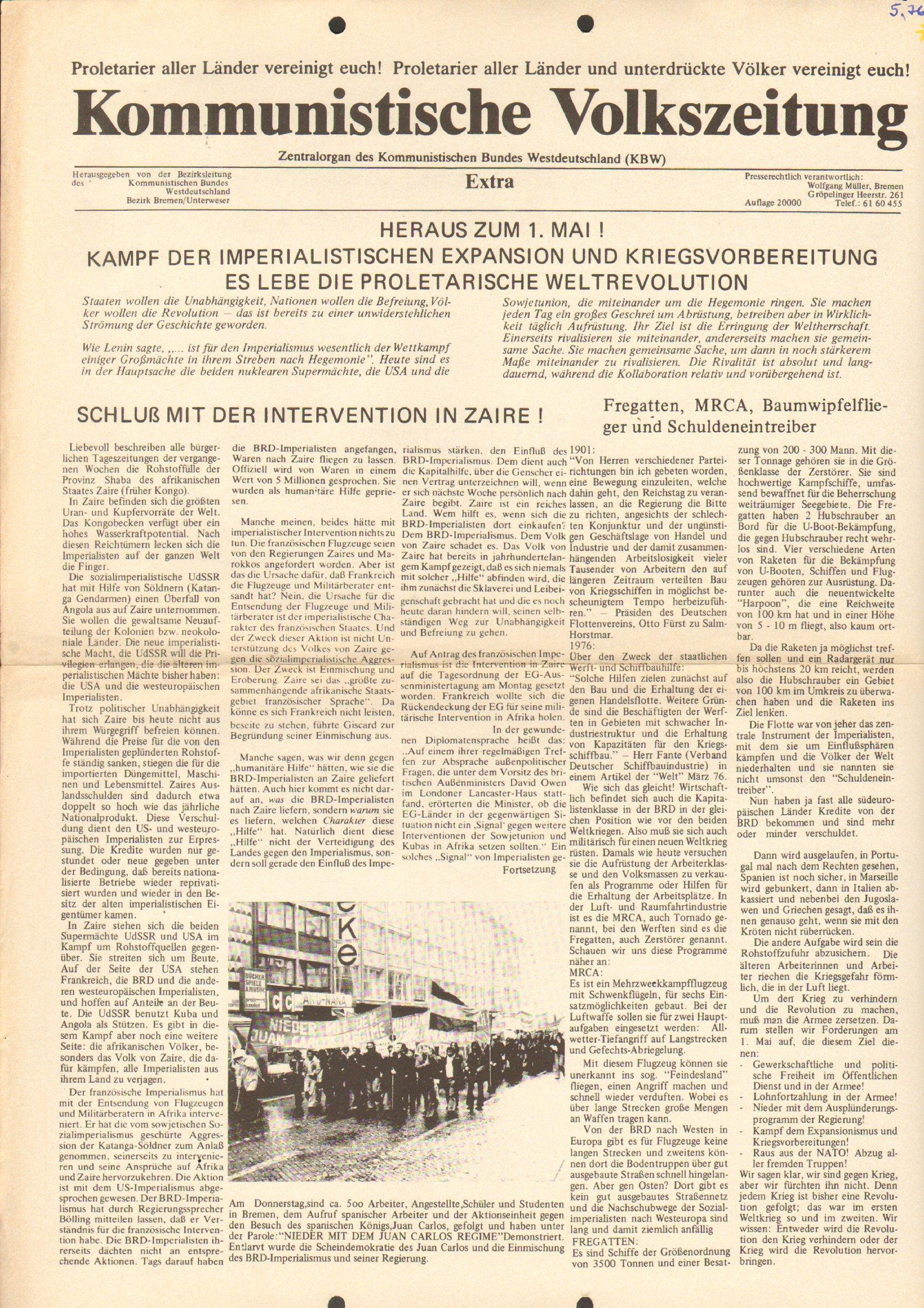 Bremen_KVZ_Ortsbeilage132