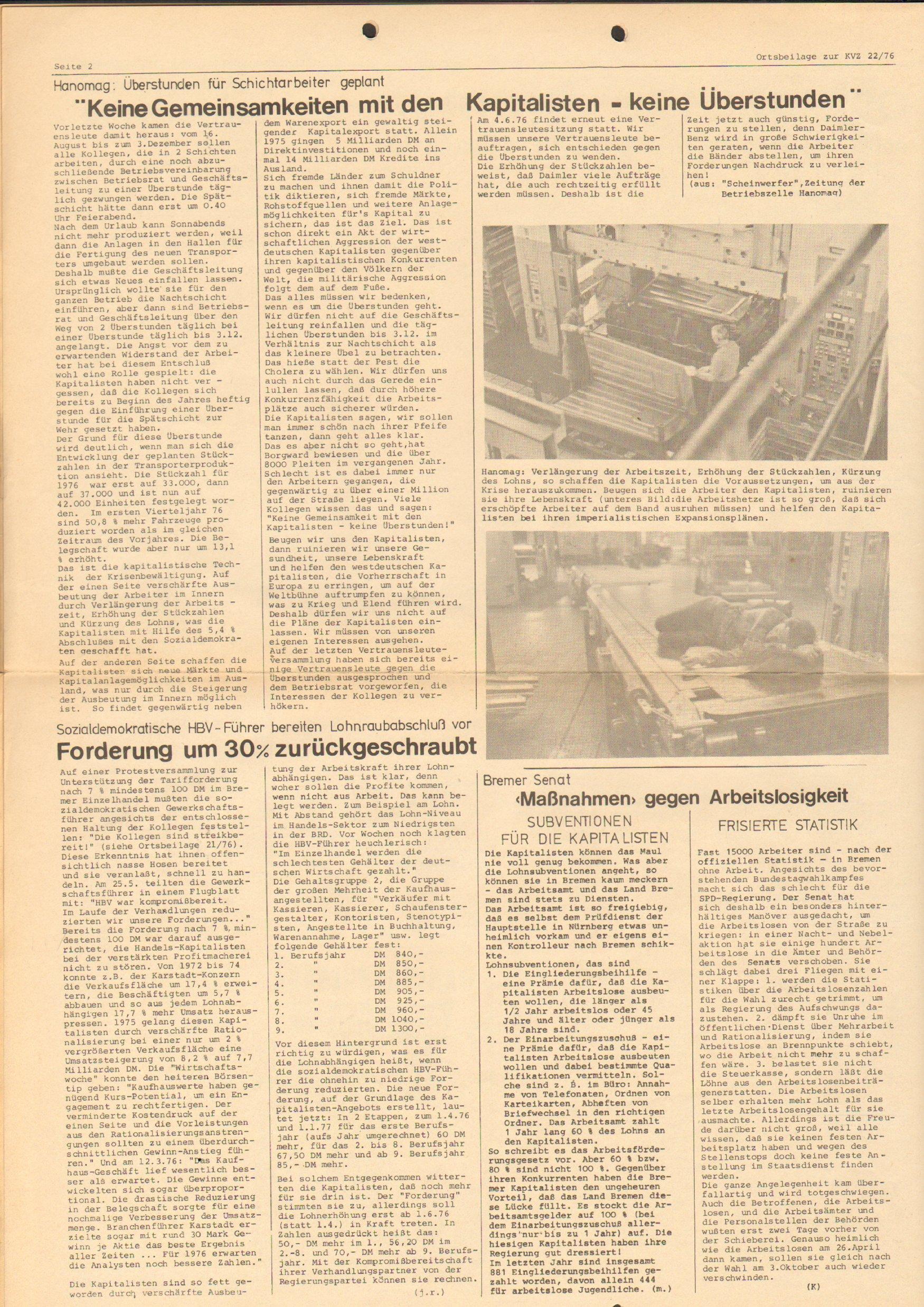 Bremen_KVZ_Ortsbeilage153