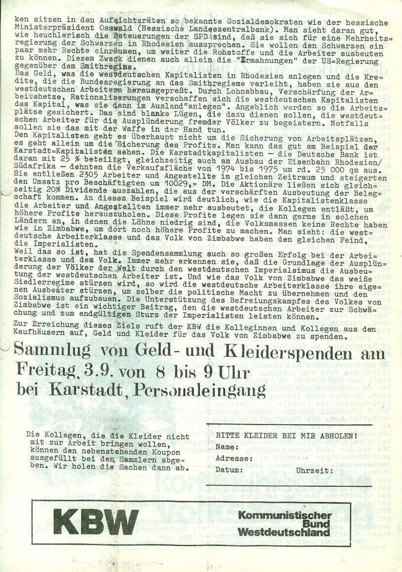 Bremen_KVZ_Ortsbeilage155