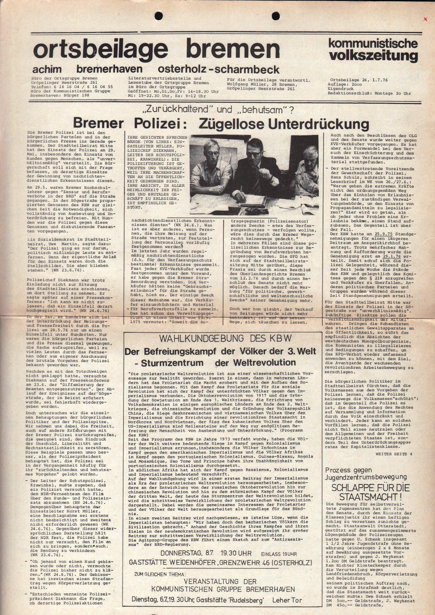 Bremen_KVZ_Ortsbeilage176