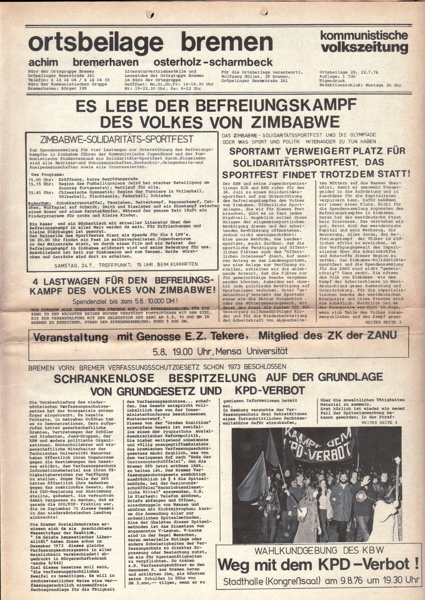 Bremen_KVZ_Ortsbeilage188