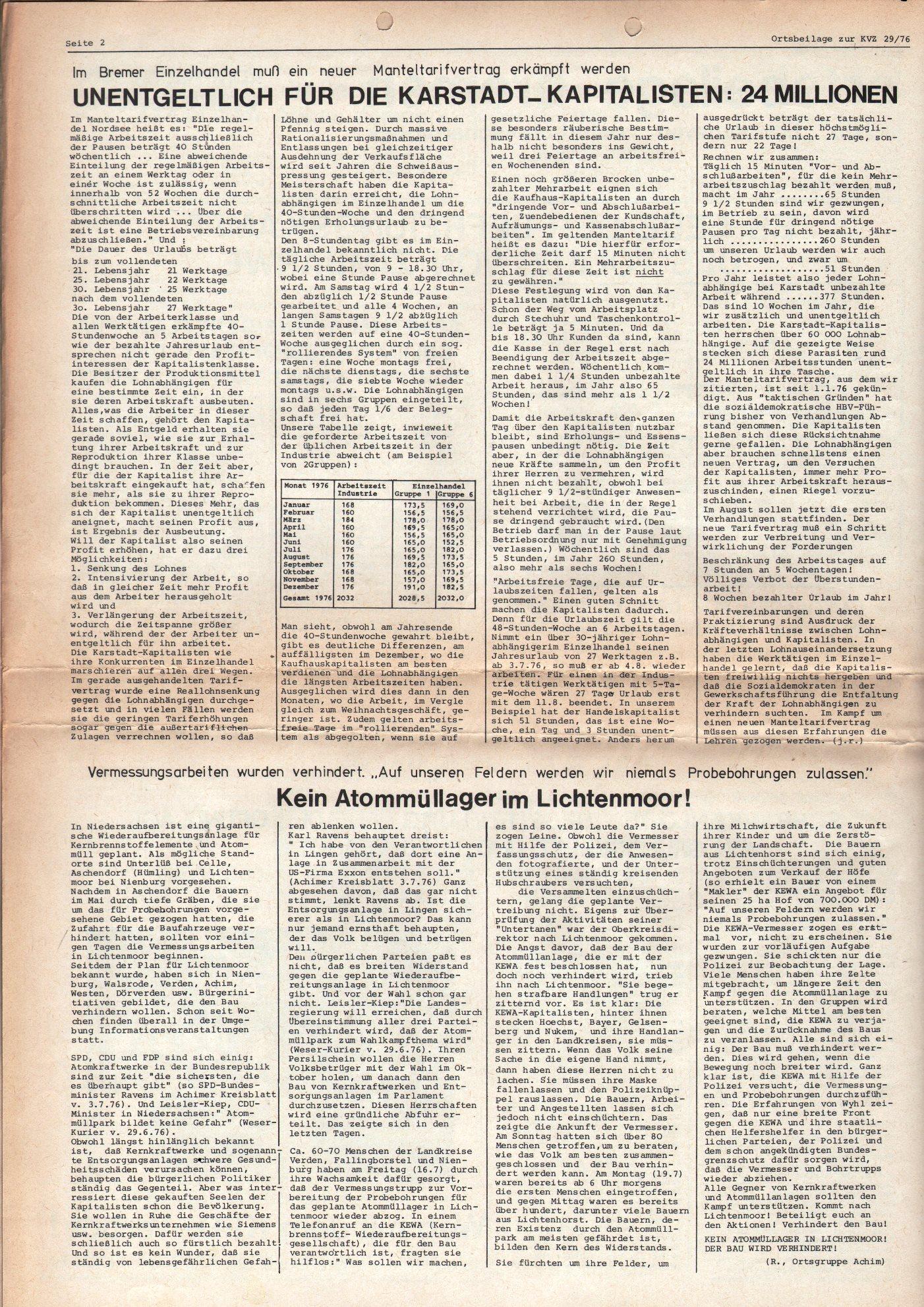 Bremen_KVZ_Ortsbeilage189