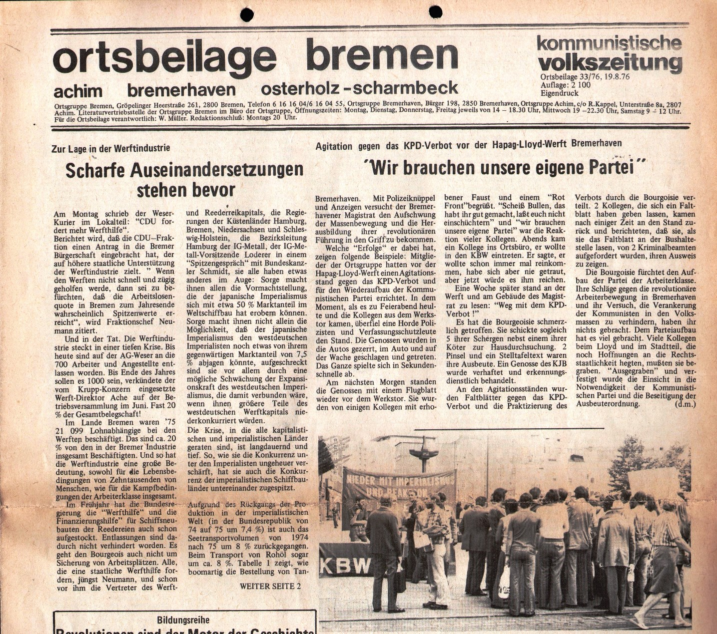 Bremen_KVZ_Ortsbeilage209