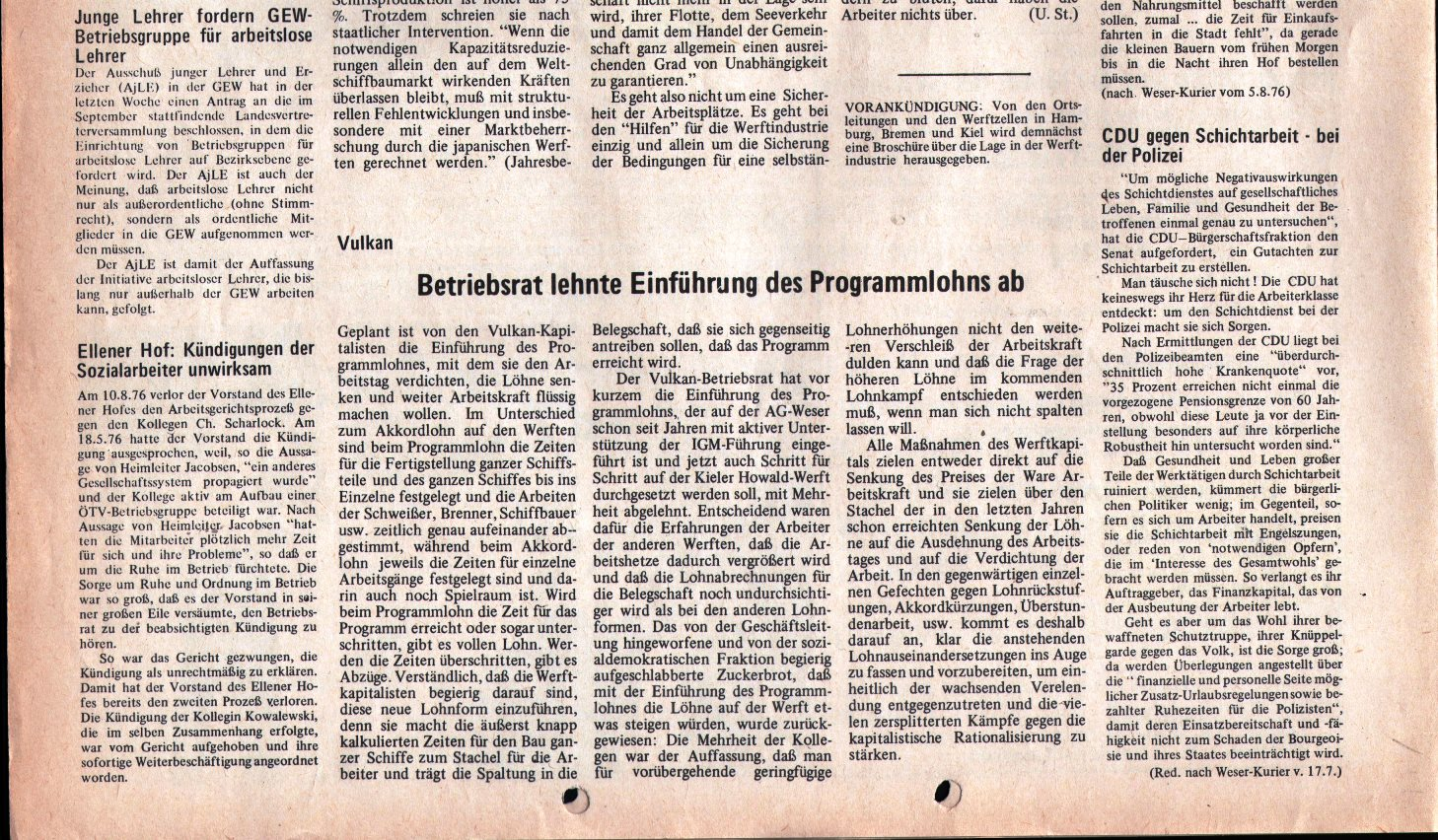 Bremen_KVZ_Ortsbeilage212