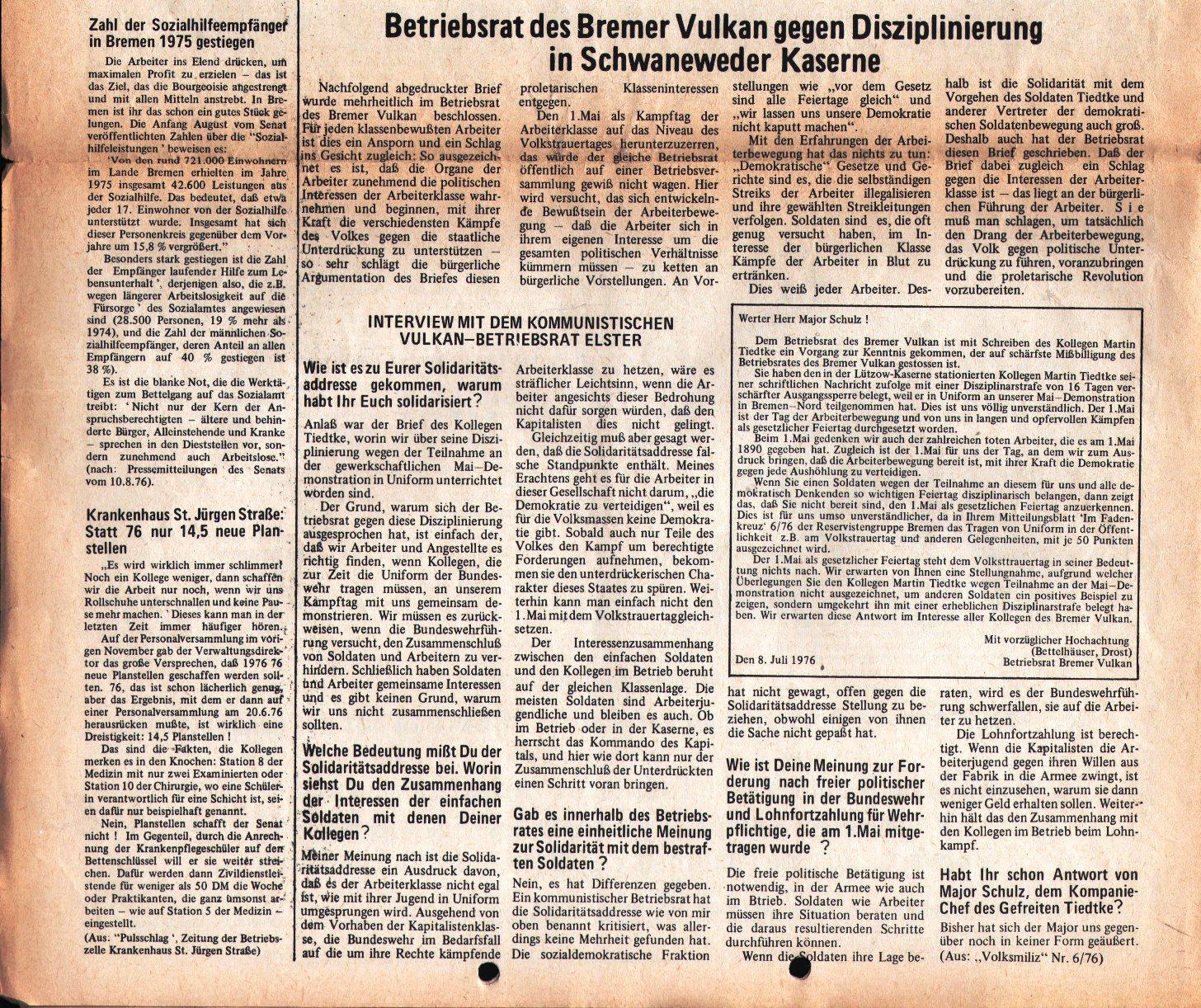 Bremen_KVZ_Ortsbeilage220