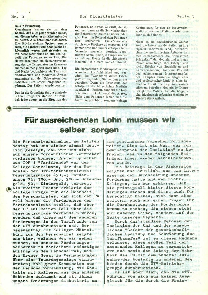 Bremen_OTV_Uni030