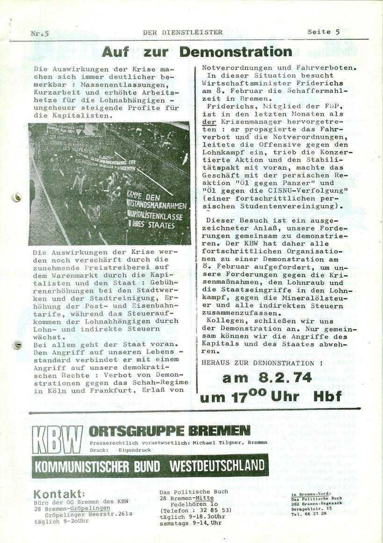 Bremen_OTV_Uni054