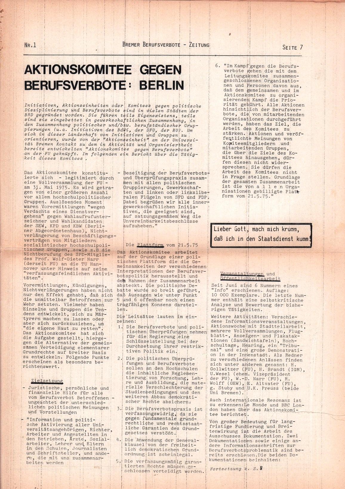 Bremen_Berufsverbote007