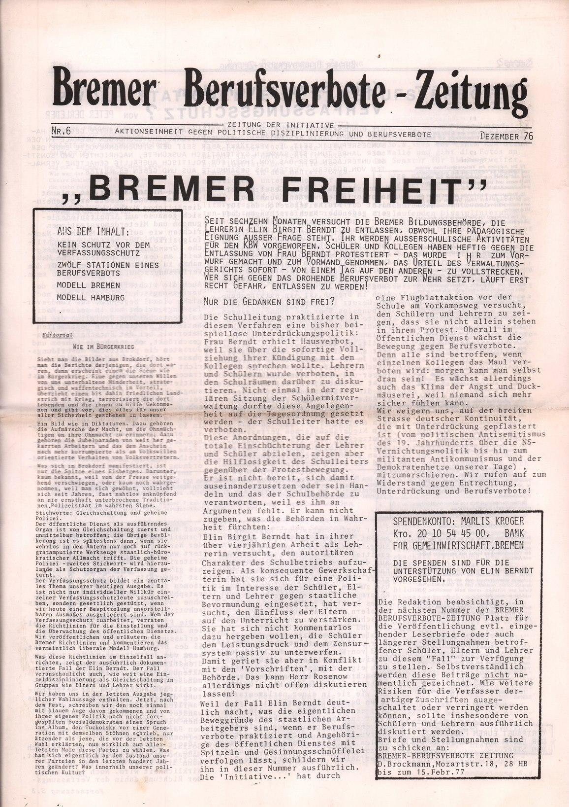 Bremen_Berufsverbote017