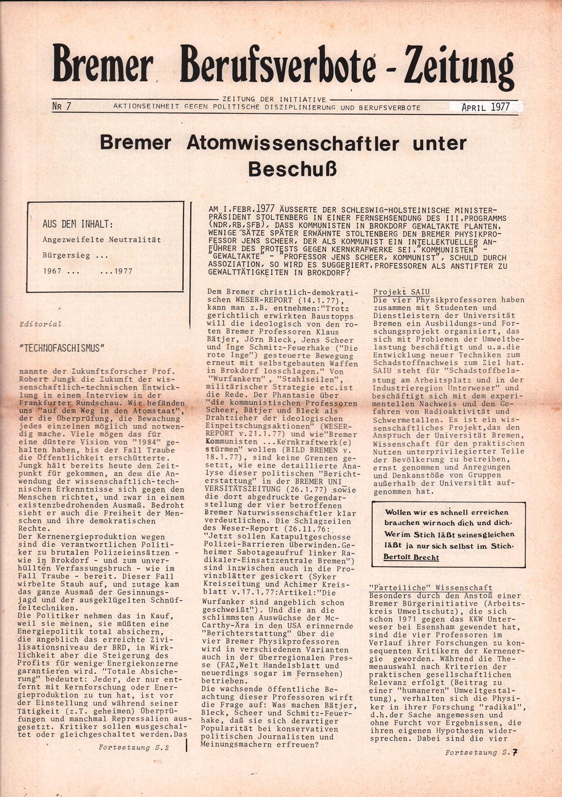Bremen_Berufsverbote027