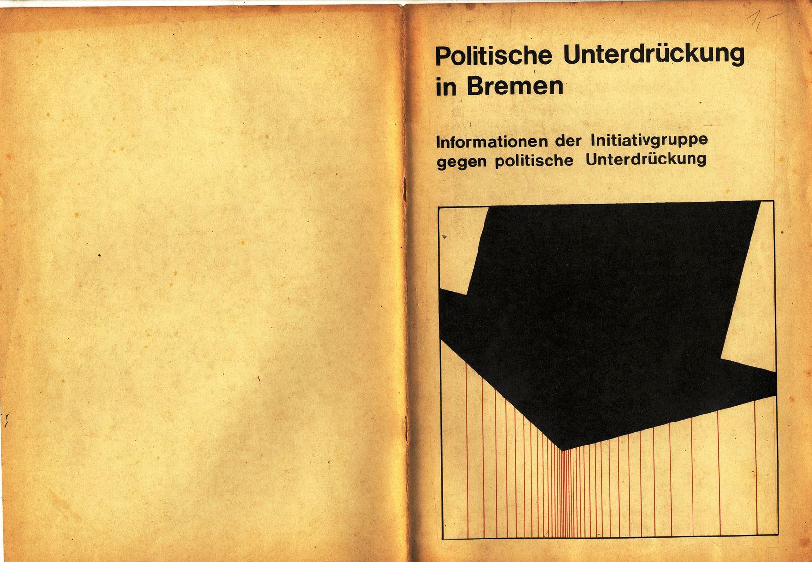 Bremen_Politische_Unterdrueckung_001
