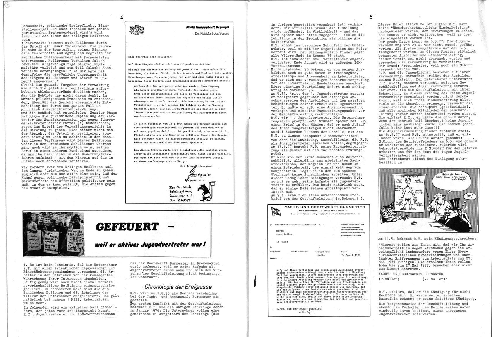 Bremen_Politische_Unterdrueckung_004
