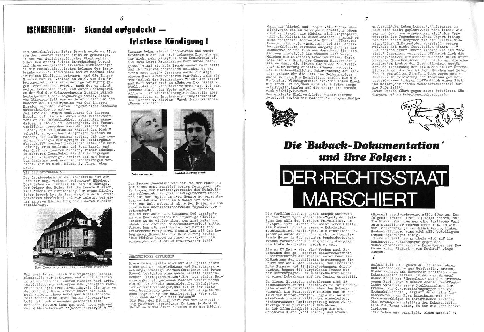Bremen_Politische_Unterdrueckung_005