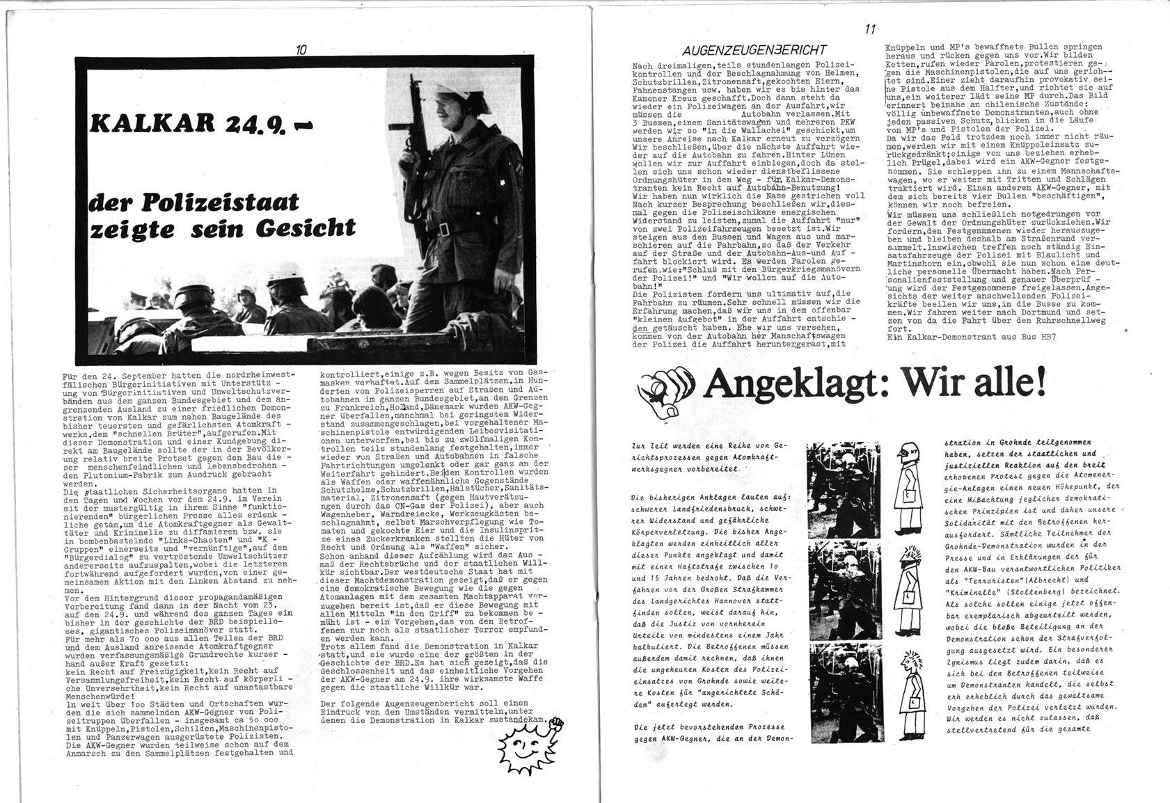 Bremen_Politische_Unterdrueckung_007