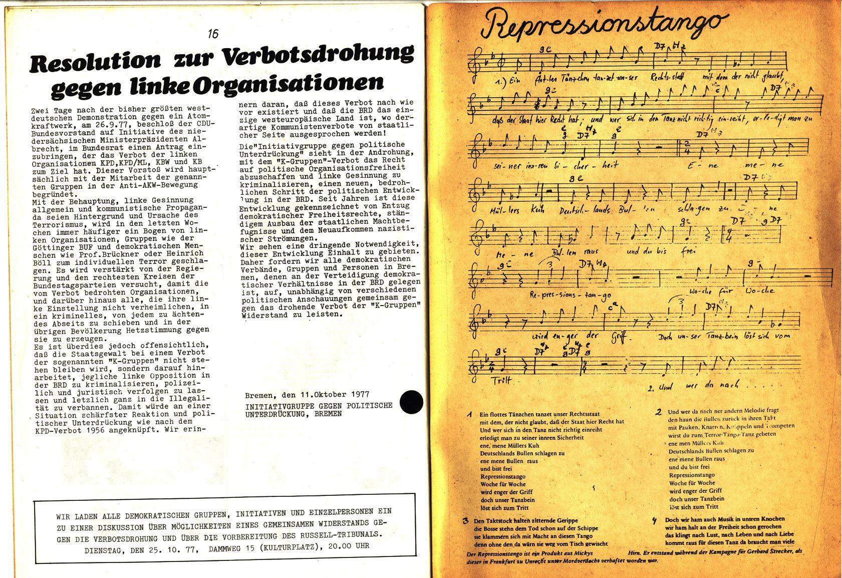 Bremen_Politische_Unterdrueckung_010