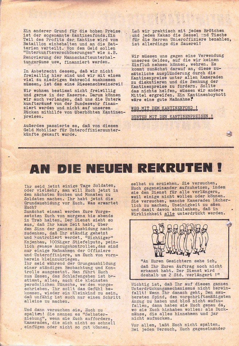 Bremen_SRK020