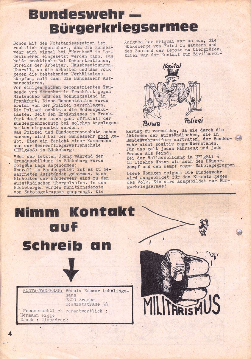 Bremen_SRK022