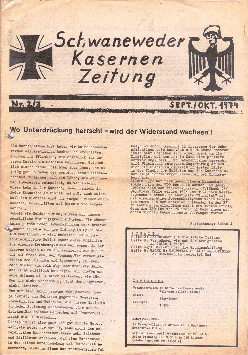 Bremen_SRK029