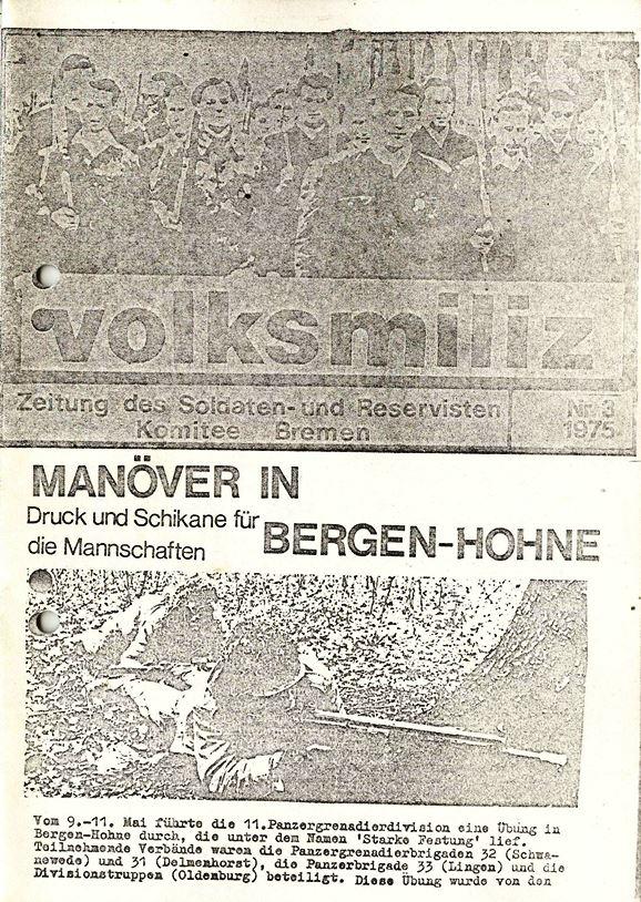 Bremen_SRK049