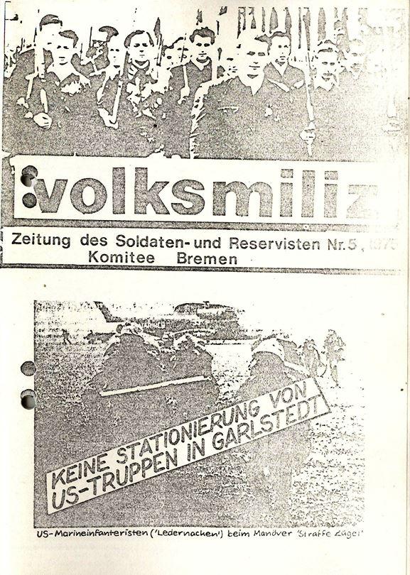 Bremen_SRK067